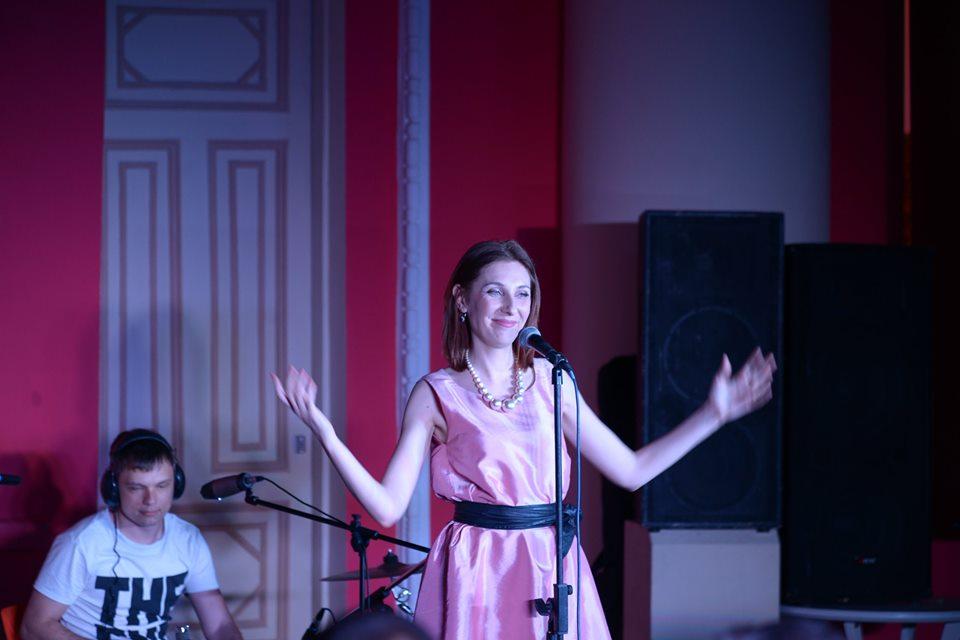 Гурт Фranko' презентував новий кліп на пісню «Медузи»